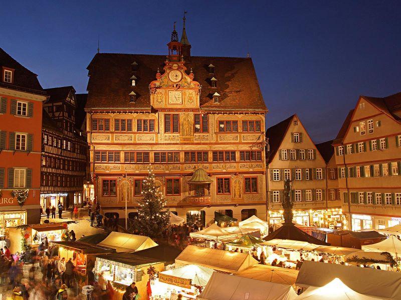 WeihnachtsmarktTÜ